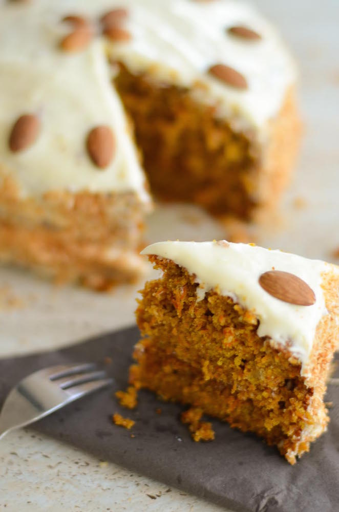 carrot-cake-with-lemon-cream-cheese-frosting-the-best