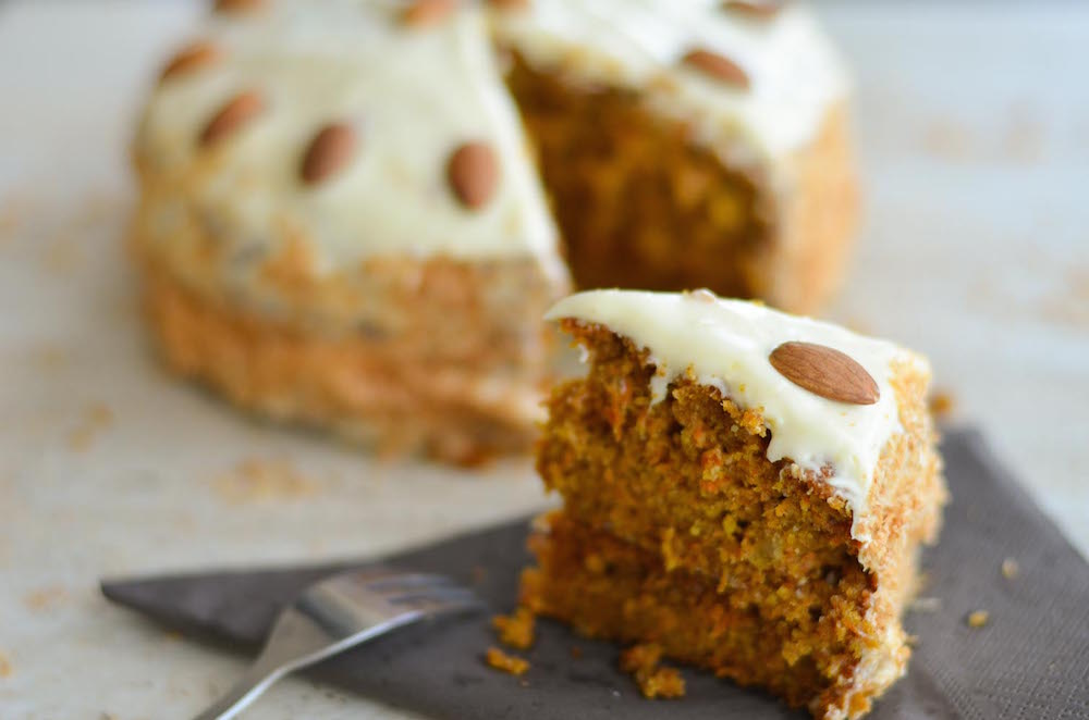 carrot-cake-with-lemon-cream-cheese-frosting-ultimate