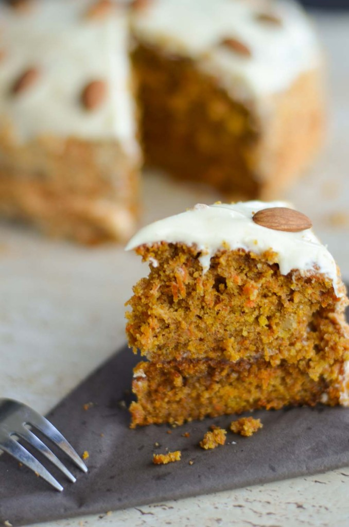 carrot-cake-with-lemon-cream-cheese-frosting