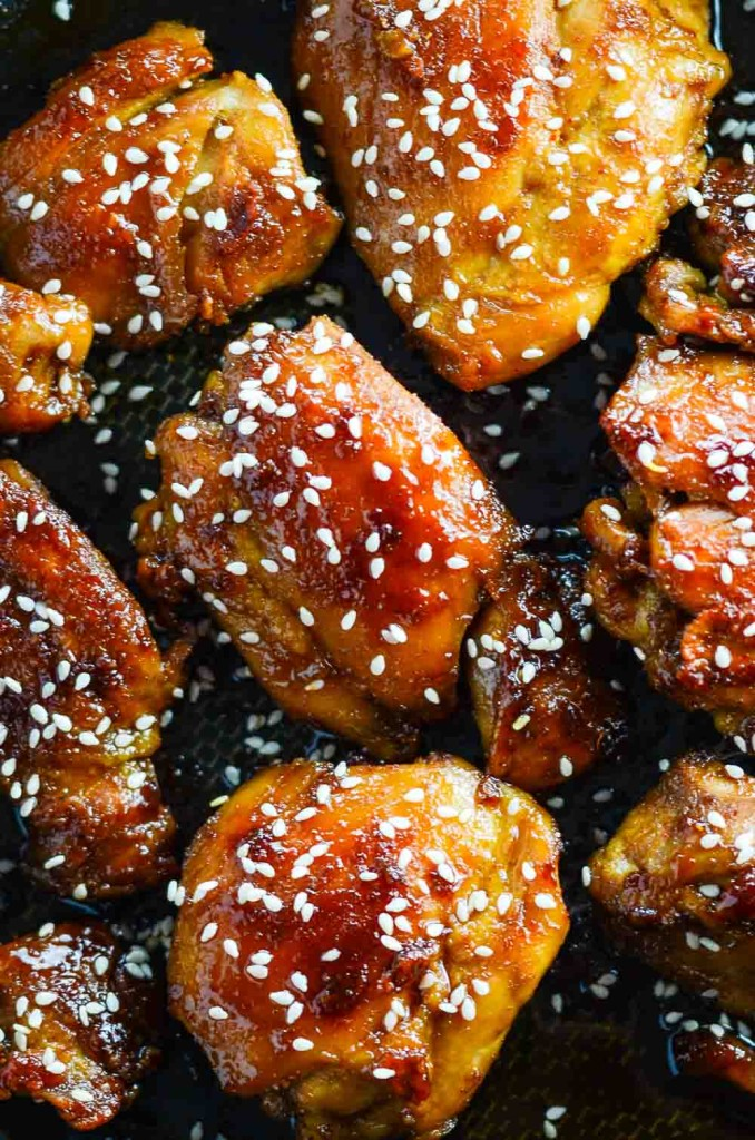 ... easy chicken teriyaki pan fried easy chicken teriyaki pan fried