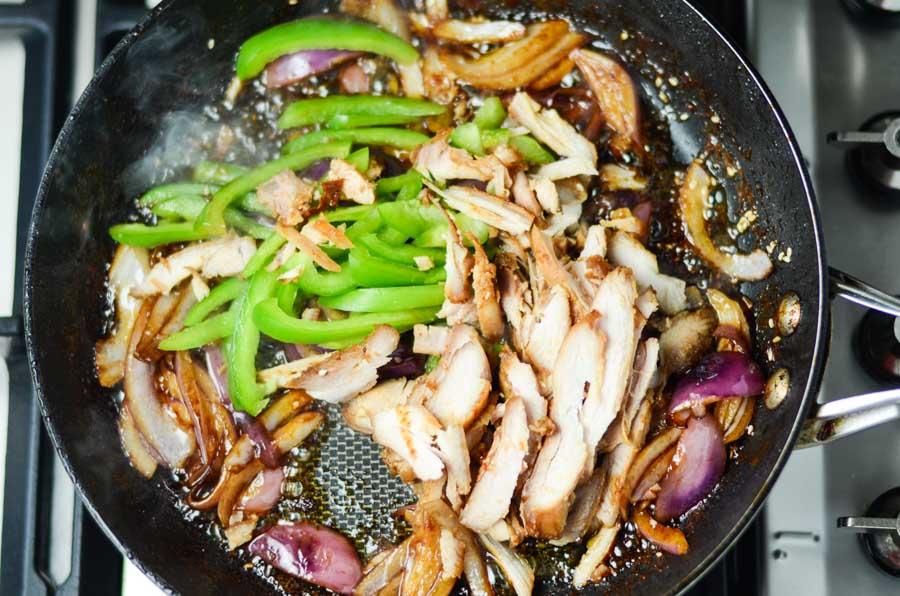 add-capsicum-chicken