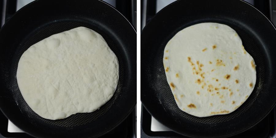 cook-dough