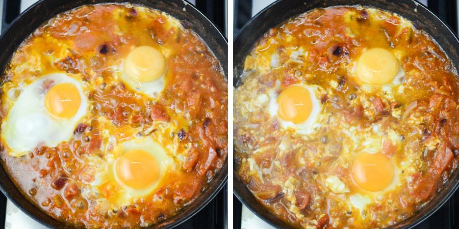 break-egg-whites