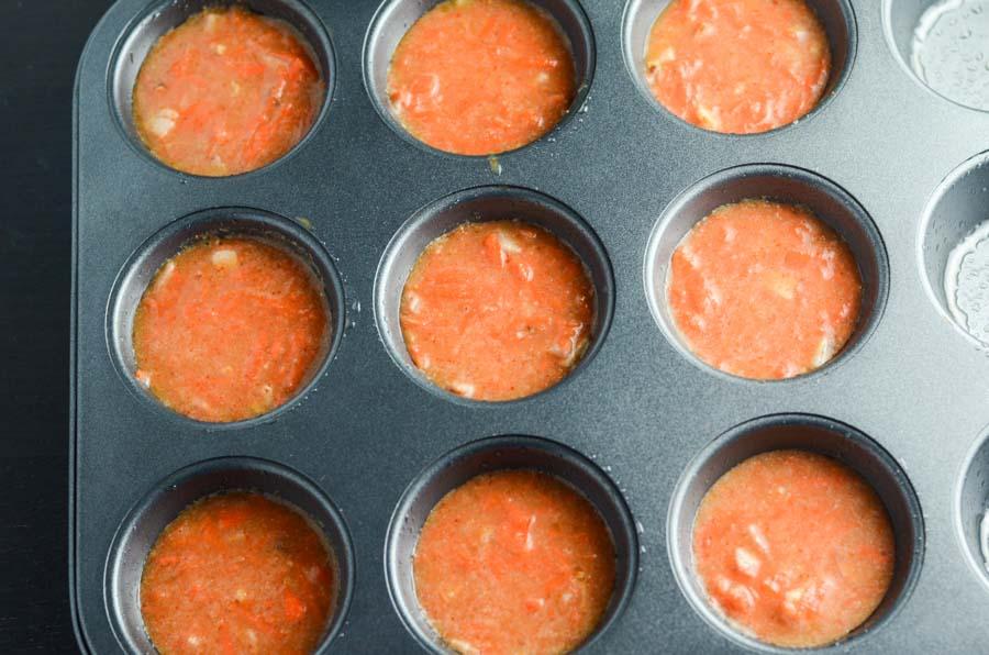 add-to-muffin-trays