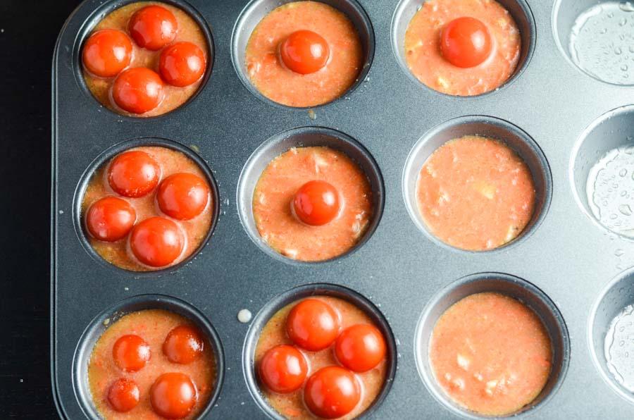 pop-cherry-tomatoes