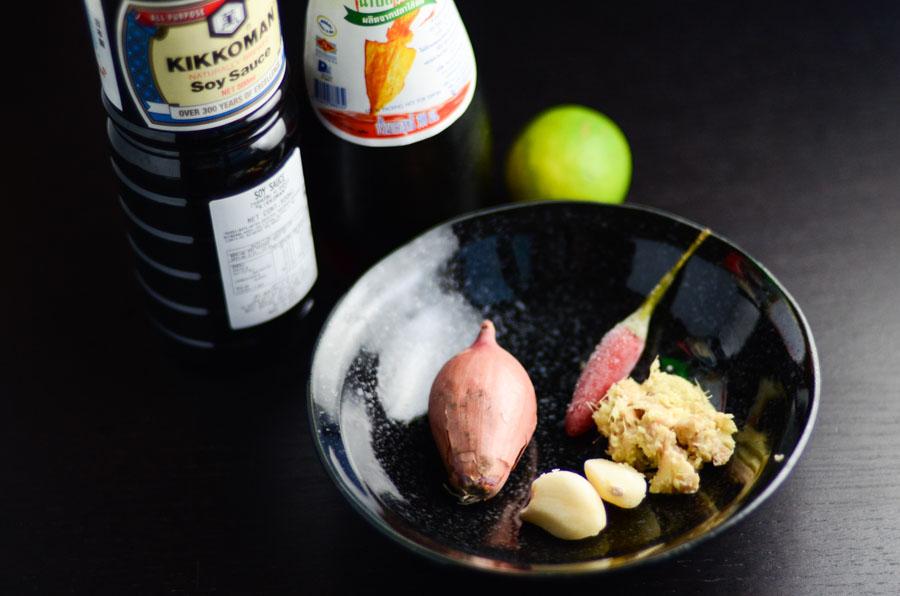 thai-marinade-ingredients