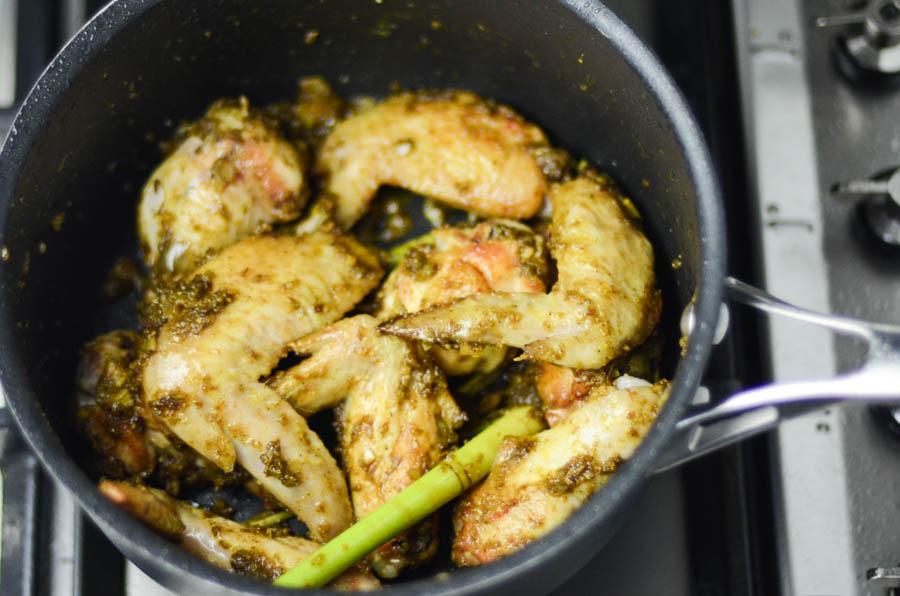 mix-in-chicken
