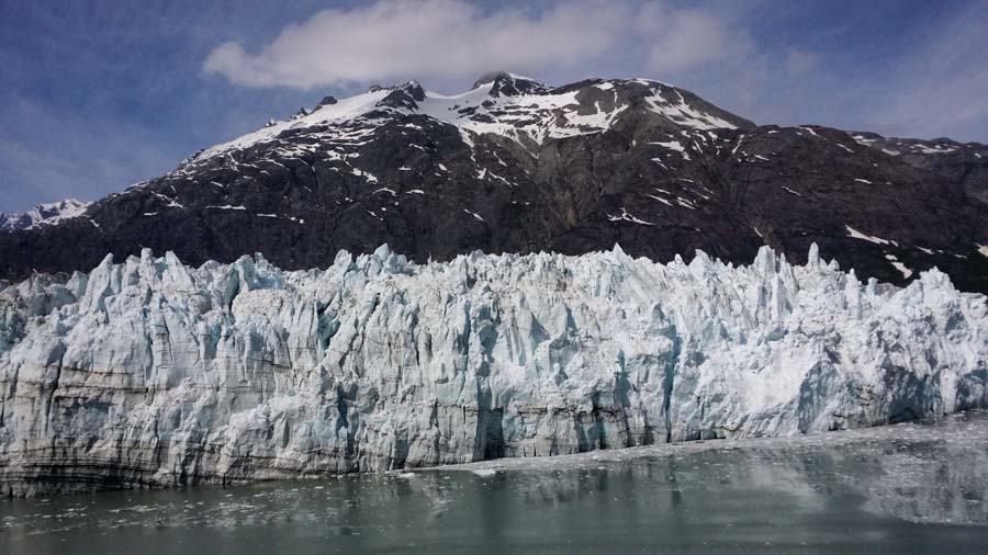 alaska-iceberg