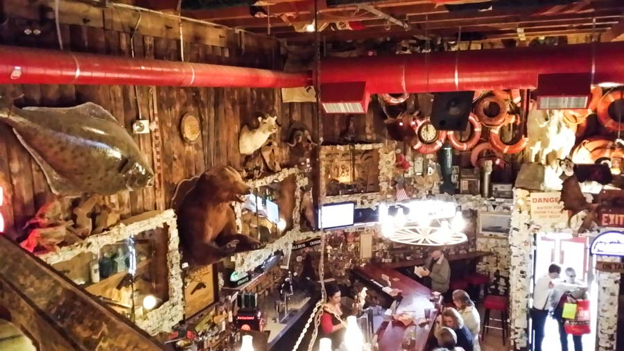 red-dog-saloon-interior
