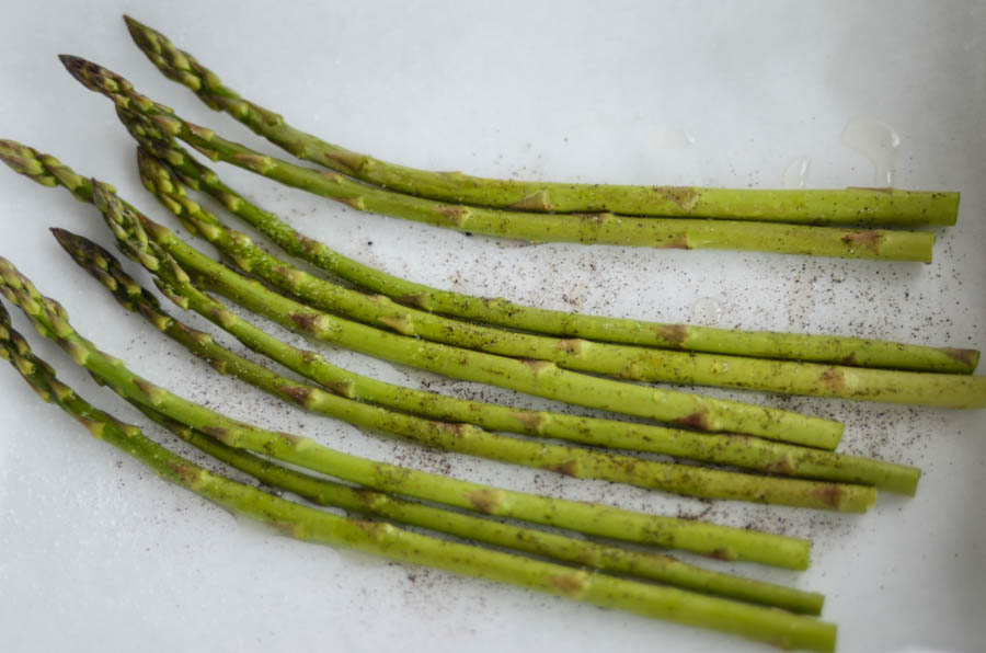 prepare-asparagus