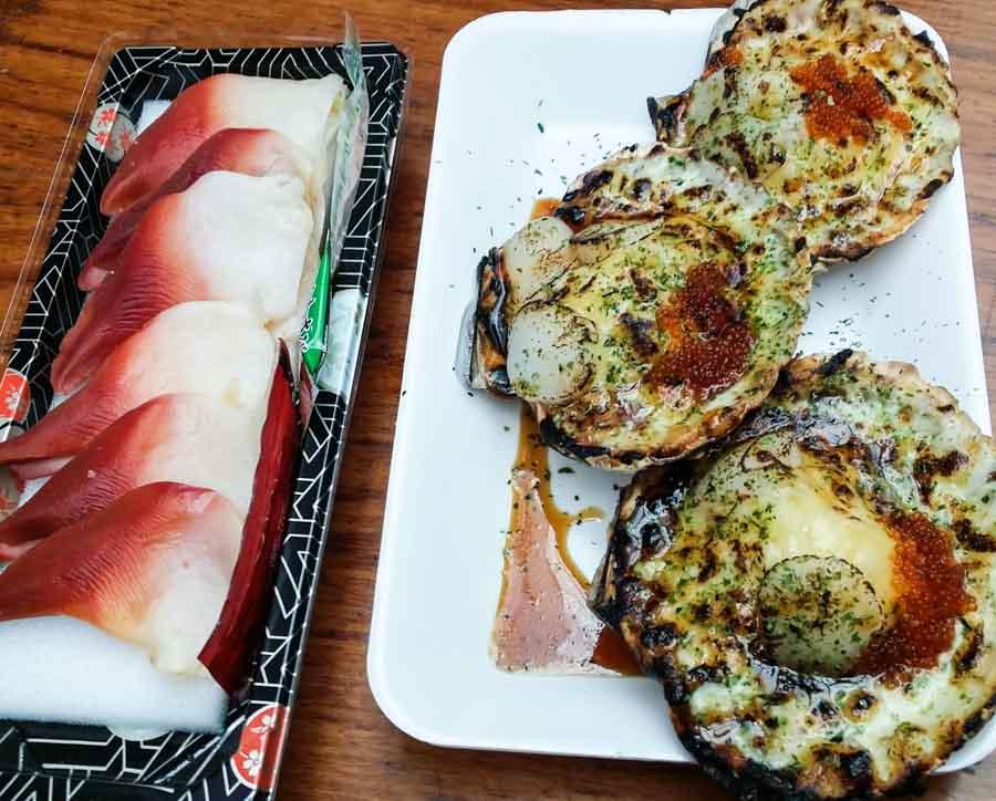sashimi-oyster